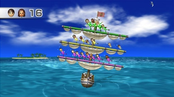 /images/uploaded/wiiparty.jpg