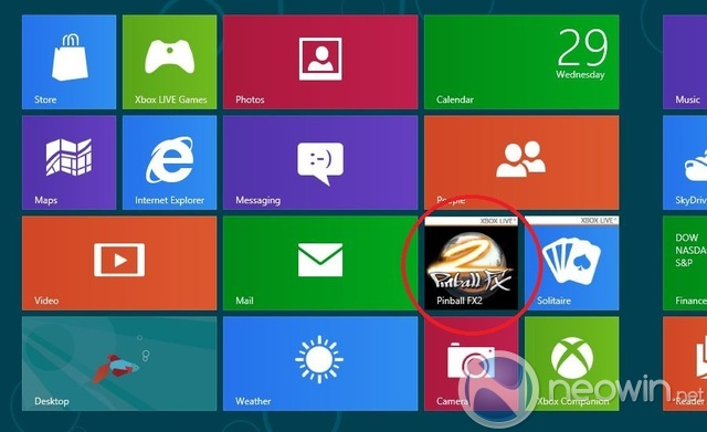 desktop games download windows 8 free