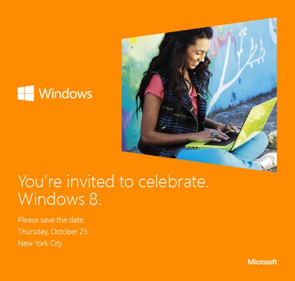 http://www.neowin.net/images/uploaded/win8std.jpg