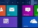 http://www.neowin.net/images/uploaded/windows 8 tiles