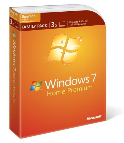 http://www.neowin.net/images/uploaded/windows-7-family-pack-caixa.jpg