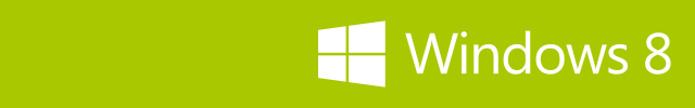 http://www.neowin.net/images/uploaded/windows-8-lime.png