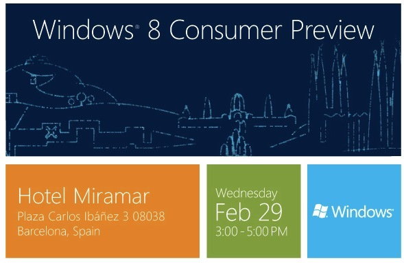 http://www.neowin.net/images/uploaded/windows-8-preview-invite-at-mwc-use-this.jpg