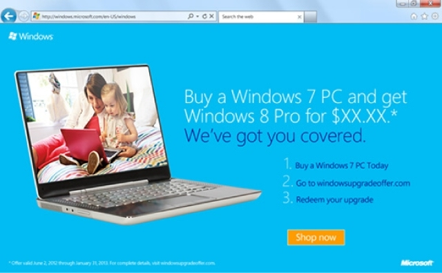 /images/uploaded/windows-8-pro-upgrade.jpg
