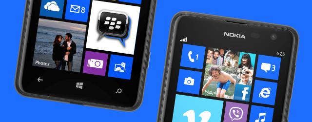 windows-phone-bbm.jpg