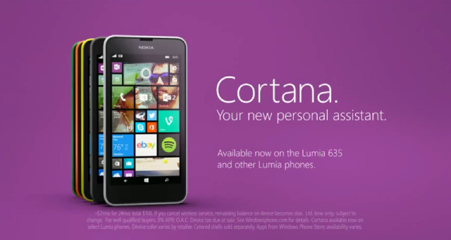 https://cdn.neow.in/news/images/uploaded/windows-phone-cortana-ad_story.jpg
