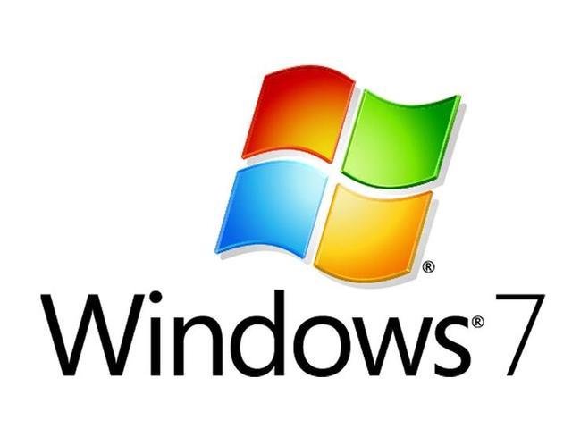 http://www.neowin.net/images/uploaded/windows7_logo.jpg