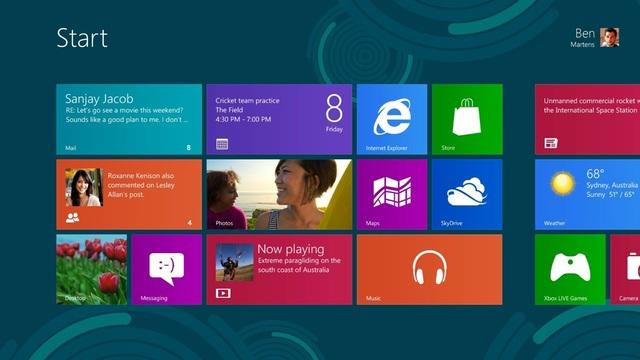 http://www.neowin.net/images/uploaded/windows8-startscreen.jpg