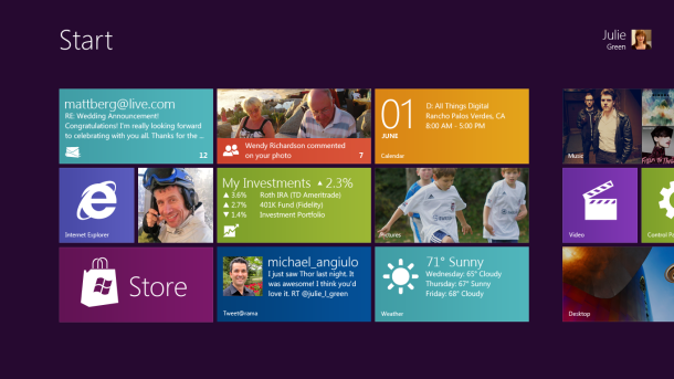 http://www.neowin.net/images/uploaded/windows8.png