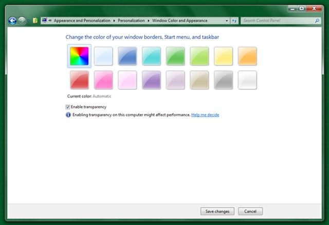 http://www.neowin.net/images/uploaded/windows8aero2.jpg