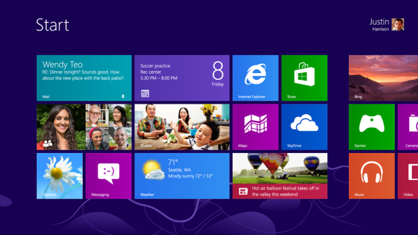http://www.neowin.net/images/uploaded/windows8generic.png