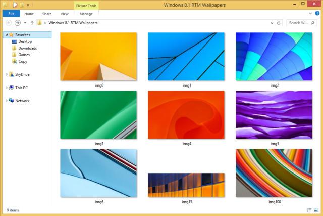 http://www.neowin.net/images/uploaded/windows_8_1_rtm_wallpapers_by_misaki2009-d6jxsgu.jpg