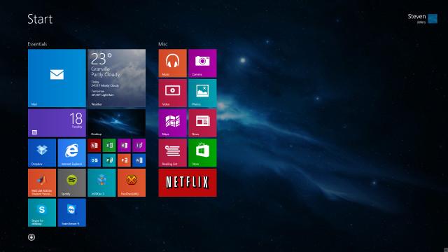 http://www.neowin.net/images/uploaded/windows_8_desktop.jpg