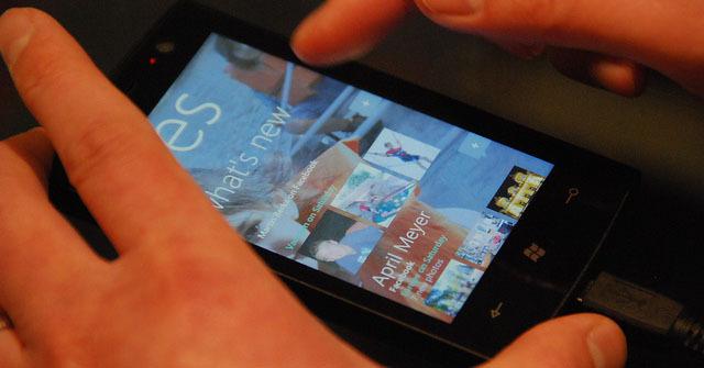 http://www.neowin.net/images/uploaded/winphone7promo.jpg