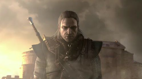 The Witcher 2 Coming To Xbox 360 Neowin