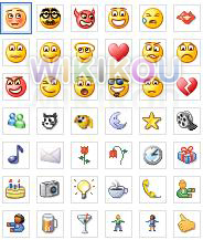 wlm15-m3-emoticons.jpg