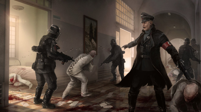 wolfenstein1_31527_screen.jpg