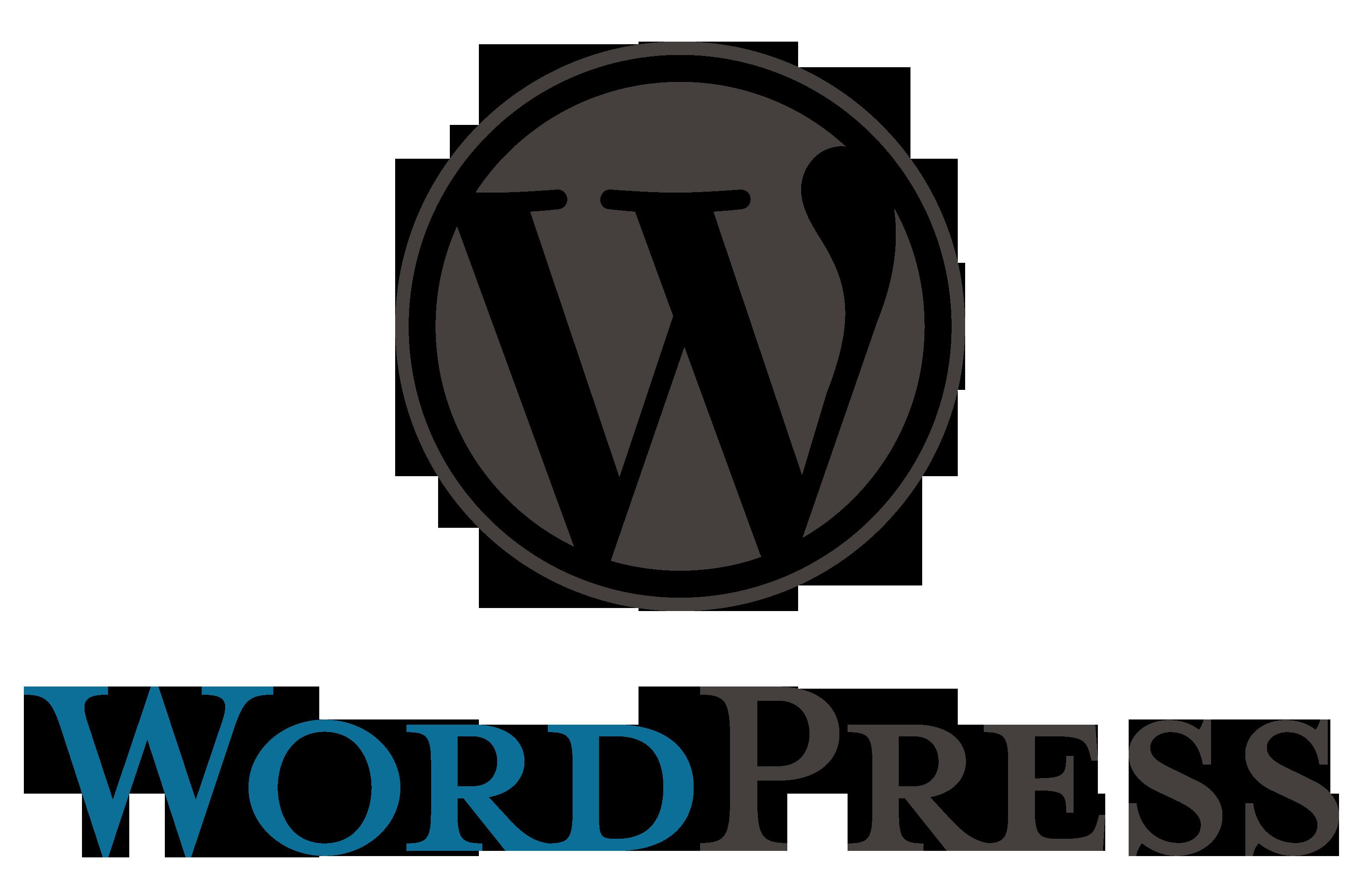 http://www.neowin.net/images/uploaded/wordpress.jpg