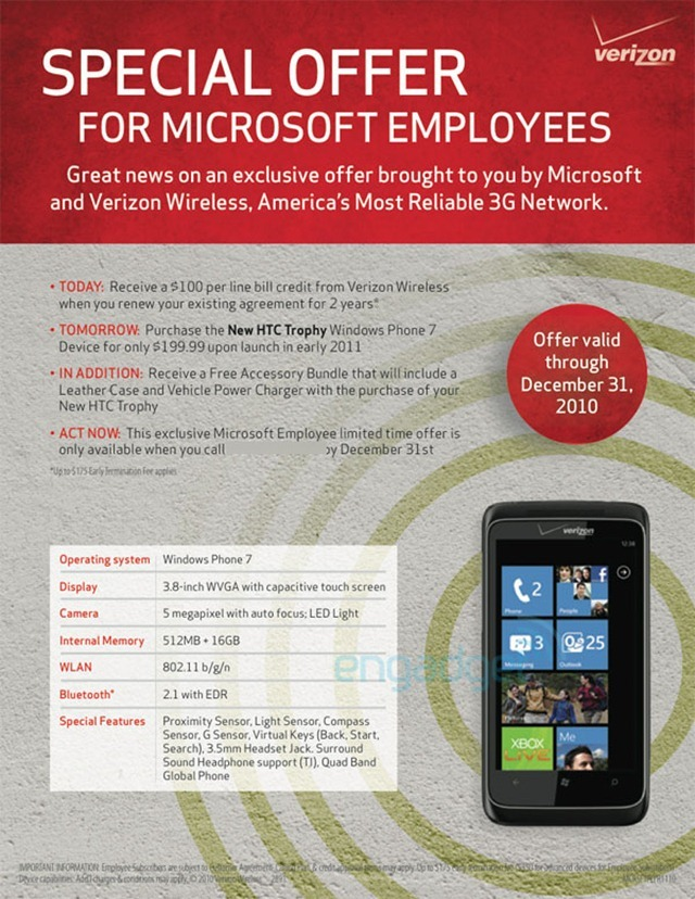 http://neowin.net/images/uploaded/wp7-offer-verizon-microsoft_d32757a2-be92-44d7-bbf5-1ee48e11c250.jpg