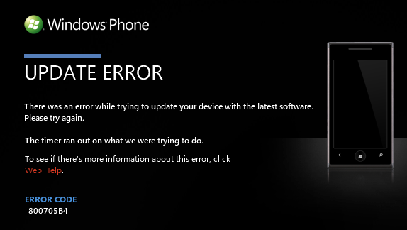 http://www.neowin.net/images/uploaded/wp7-update-error.png