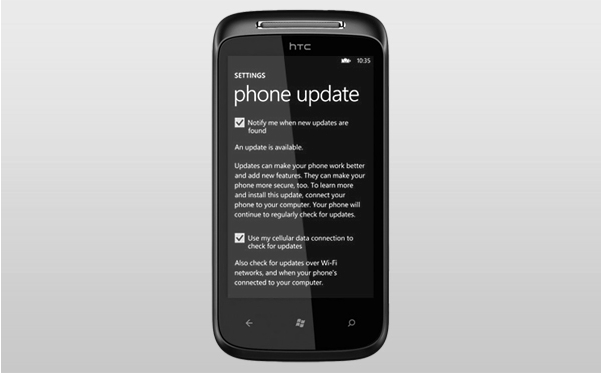 http://www.neowin.net/images/uploaded/wp7update.png