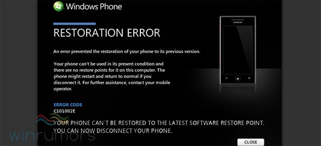 http://www.neowin.net/images/uploaded/wp7updaterror.jpg