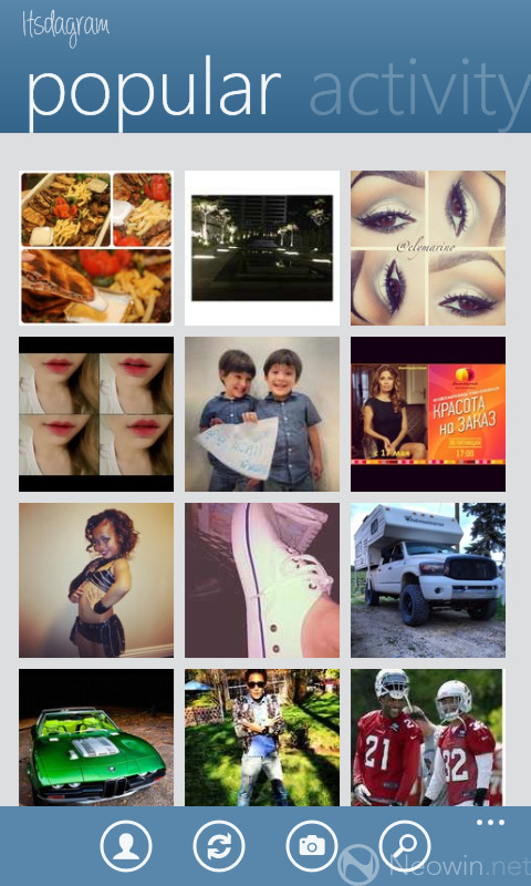how to become popular on instagram yahoo