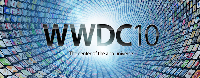 /images/uploaded/wwdc10_hero_full.png