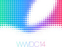 http://www.neowin.net/images/uploaded/wwdc14-home-branding