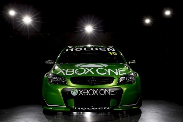 xb1_racing_car_3.jpg
