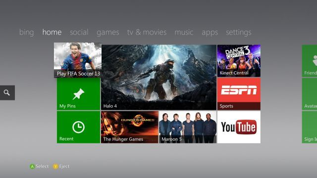 http://www.neowin.net/images/uploaded/xbox home-1dd.jpg