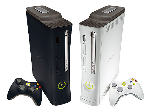 http://www.neowin.net/images/uploaded/xbox-360-stock.jpg