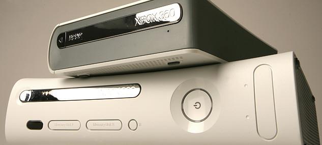 Wishlist for the next Xbox - Neowin
