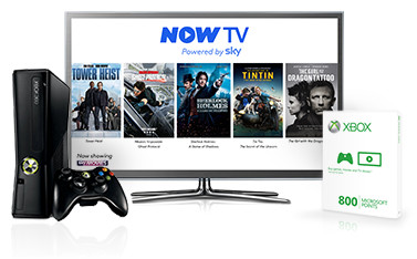 http://www.neowin.net/images/uploaded/xbox_devices.jpg