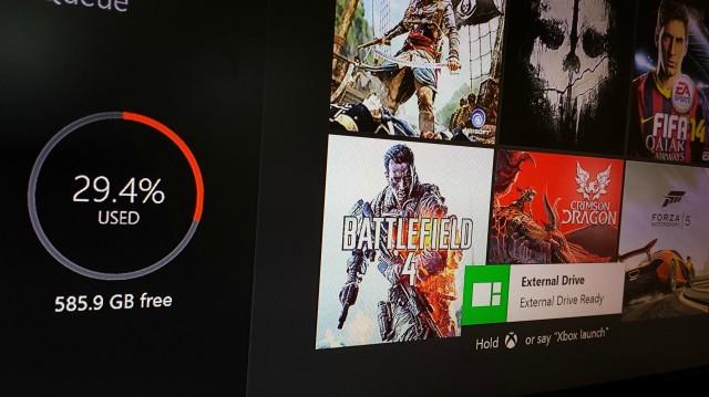 http://www.neowin.net/images/uploaded/xbox_one_external_drive_story.jpg