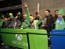 http://www.neowin.net/images/uploaded/xbox_times_square_3