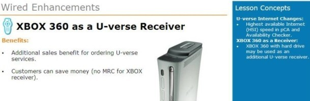http://www.neowin.net/images/uploaded/xbox_uverse.jpg