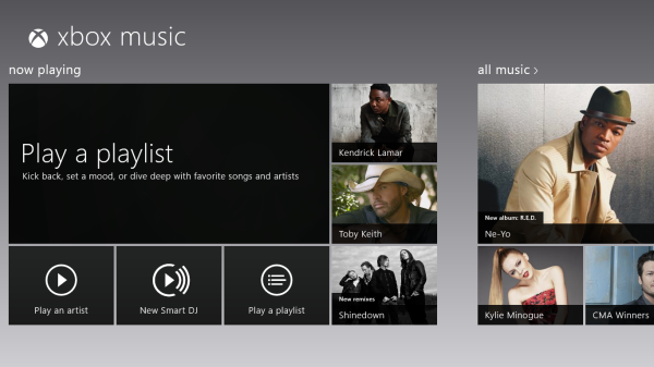 http://www.neowin.net/images/uploaded/xboxmusicscreen.png