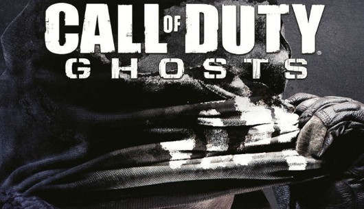 xcall-of-duty---ghosts.jpg.pagespeed.ic.