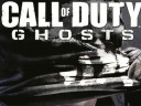 http://www.neowin.net/images/uploaded/xcall-of-duty---ghosts.jpg.pagespeed.ic.xlghqxaoj7
