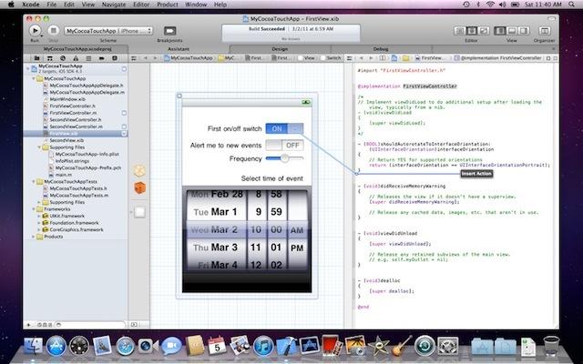 http://www.neowin.net/images/uploaded/xcode4.jpg