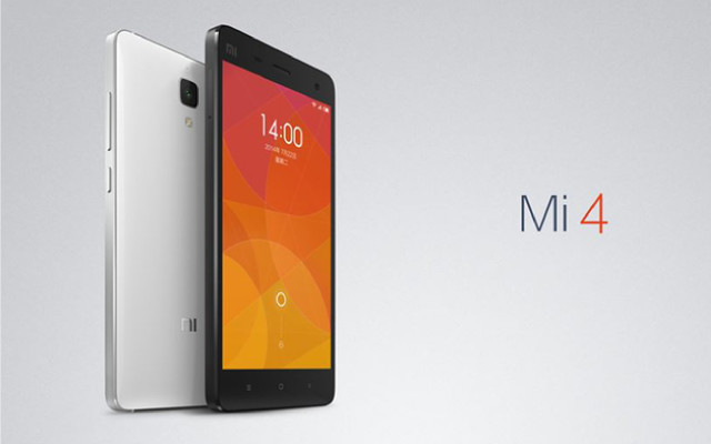 https://cdn.neow.in/news/images/uploaded/xiaomi-mi-4-01_story.jpg