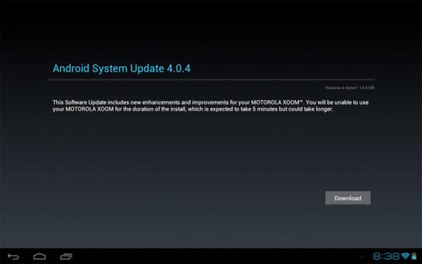 download netflix para android 4.0.4