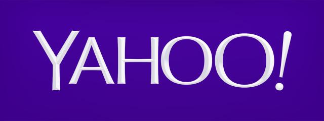 http://www.neowin.net/images/uploaded/yahoo_logo_purple.jpg