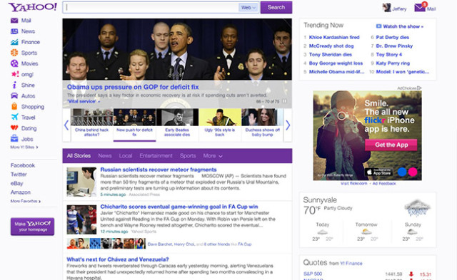 http://www.neowin.net/images/uploaded/yodel3.jpg