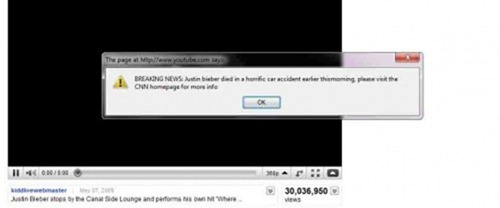 youtube_bieber_hacked