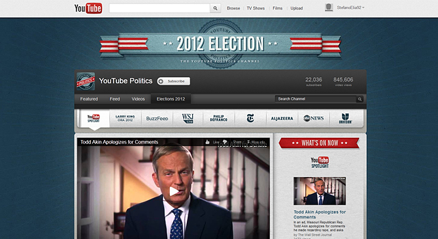 http://www.neowin.net/images/uploaded/youtubeelection2012.jpg
