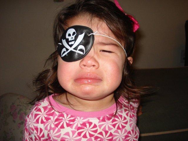 http://www.neowin.net/images/uploaded/z6885227x,sad-pirate.jpg