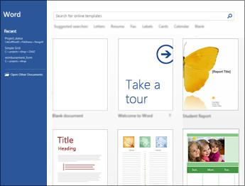 http://www.neowin.net/images/uploaded/za103731565.jpg
