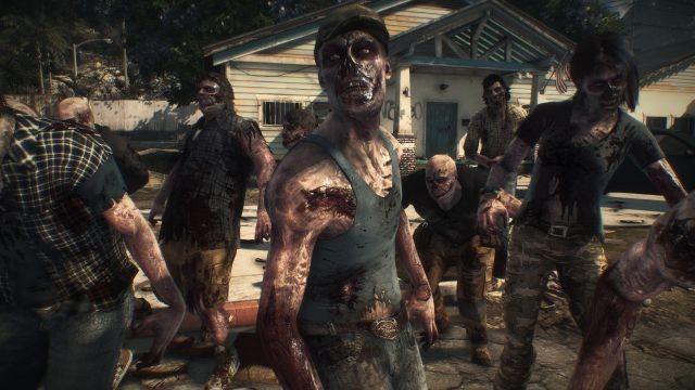 http://www.neowin.net/images/uploaded/zombiesl.jpg